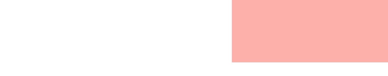 Papoeajeugd naar school Logo